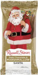 american-russell-stover-dark-chocolate-marshmallow-santa-1oz-24604-p