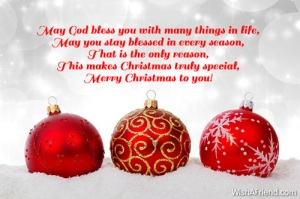 9985-religious-christmas-sayings